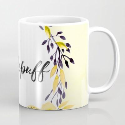 hp-hufflepuff-in-watercolor-mugs