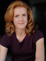 Beth Garner