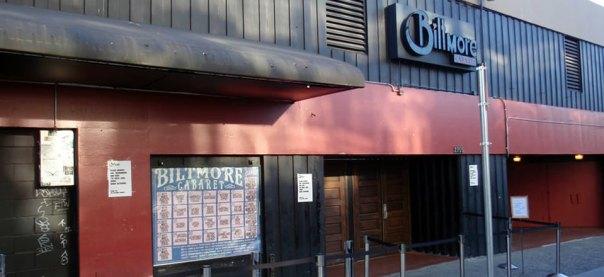banner-biltmore-cabaret1