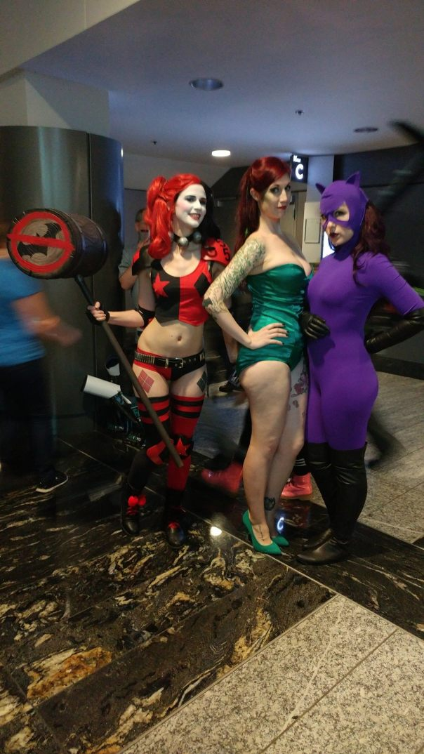 fan-expo-vancouver-cosplay-commendation-15