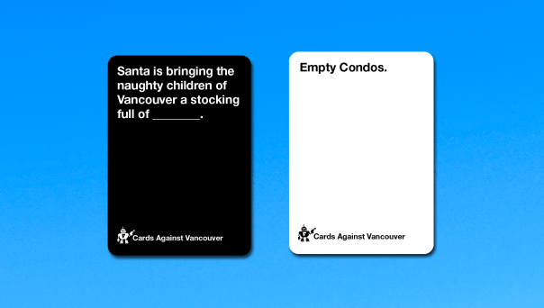 cardsagainstvancouver-cards-blue-02-thefictionals