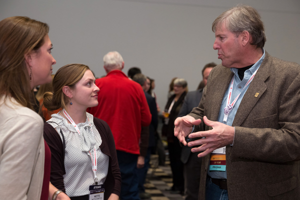 2014 PPN Networking Reception in Denver, CO image: Event Photography of North America Corporation (EPNAC)
