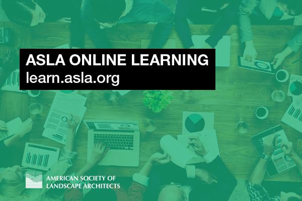 onlinelearningwebsite