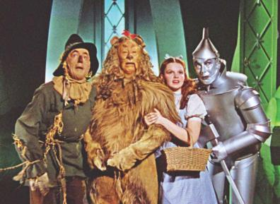 the_wizard_of_oz_1939