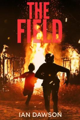 the-field_dvd.original