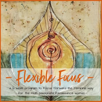 2019-10-Flexible Focus