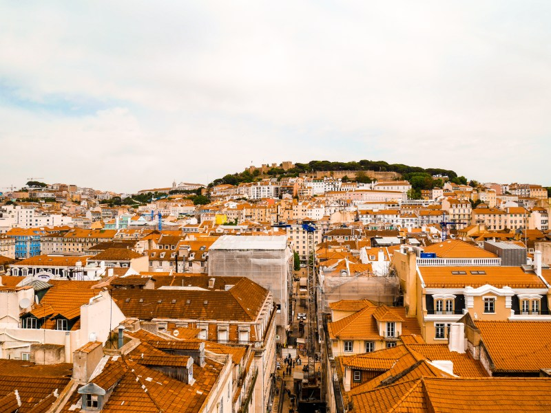 Fiery guide to Lisbon: skip that - do this instead!