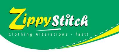 zippy stitch bromley