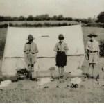 Fairwarp in 1950