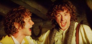 merry and pippin 2