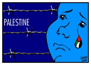 Image: Carlos Latuff