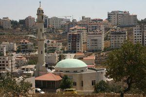 """2010-08 Ramallah 43"" by Ralf Lotys (Sicherlich)"