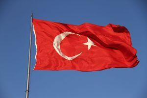 Image Source: Burak Su - Gezi parkı