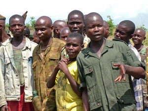 https://i1.wp.com/thefifthcolumnnews.com/wp-content/uploads/2015/05/798px-DRC-_Child_Soldiers-300x225.jpg