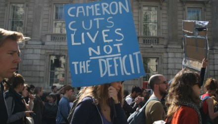London_UK_election-protest_May-2015_b