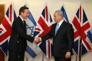 Netanyahu-Cameron-12-3-14-009-1024x682