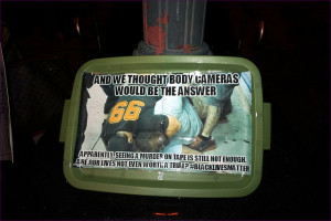 Eric Garner Image Source: The All-Nite Images, Flickr, Creative