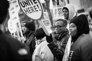 15/365 Black Lives Matter Image Source: Dorret, Flickr, Creative Commons