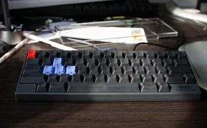 Keyboard. Image Source: uıɐɾ ʞ ʇɐɯɐs, Flickr, Creative Commons