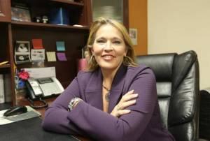 Jennifer Winn