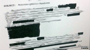 Image Source: opensource.com, Flickr, Creative Commons Redacted