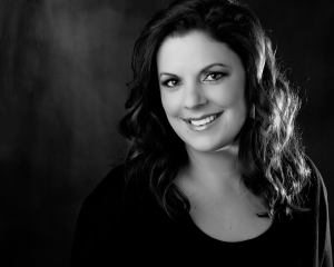 Attorney Sarah Swain