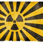 Image Source: Nicolas Raymond, Flickr, Creative Commons Nuclear Burst Grunge Flag