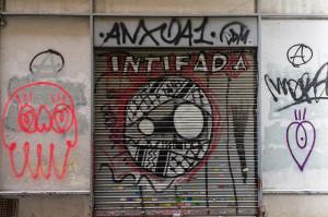 Image Source: PROr2hox Flickr, Creative Commons Intifada