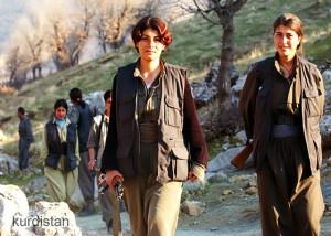 Image Source: jan Sefti, Flickr, Creative Commons Kurdistan Women