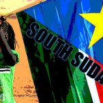 Image Source: Democracy Chronicles, Flickr, Creative Commons South Sudan Journalists Get Support