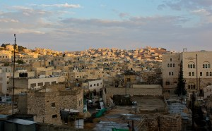 Image Source: Kyle Taylor, Flickr, Creative Commons Palestine - Hebron - 26