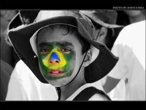 Image Source: Jônatas Cunha, Flickr, Creative Commons BRASIL, MOSTRA TUA CARA!!!! - Brazil, Show Your Face!!!
