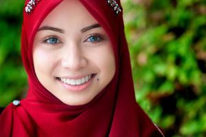 Image Source: herman yahaya, Flickr, Creative Commons Nur Amirah