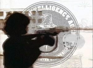 Image Source: AK Rockefeller, Flickr, Creative Commons CIA Shadow Wars