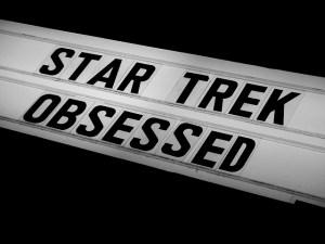 Image Source: JD Hancock, Flickr, Creative Commons Star Trek Obsessed