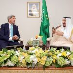 https://commons.wikimedia.org/wiki/File:Secretary_Kerry_Sits_With_Saudi_King_Salman_Before_Bilateral_Meeting_in_Washington_(21130096102).jpg