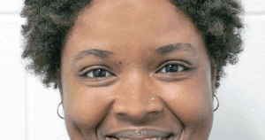 Angela Walker headshot