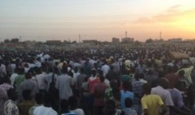 protests_source-sudan-forum-800x600-800x450