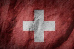 flag-1463474_1280