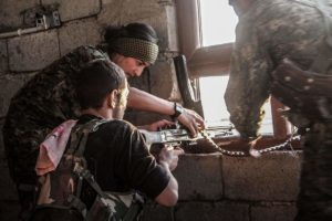 https://www.flickr.com/photos/kurdishstruggle/32601888502/, CC BY 2.0, https://commons.wikimedia.org/w/index.php?curid=56399081