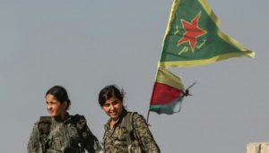https://www.flickr.com/photos/kurdishstruggle/19069481426/in/dateposted/, CC BY 2.0, https://commons.wikimedia.org/w/index.php?curid=46237886
