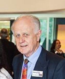 Professor Kerry Cox
