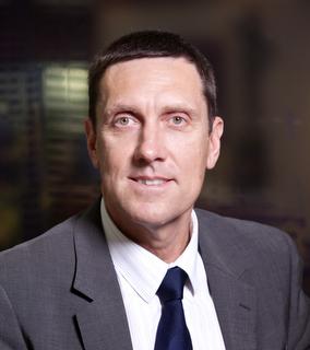 Property Council WA Deputy Executive Director Lino Iacomella.