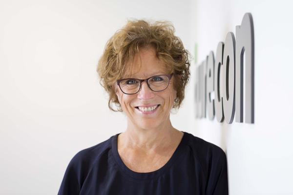 Maureen Thurston