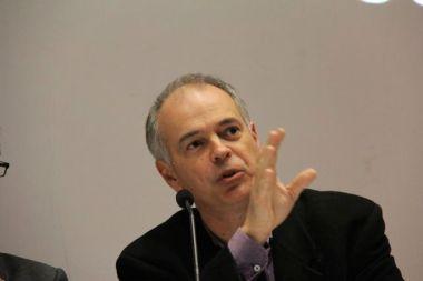 Philip Thalis