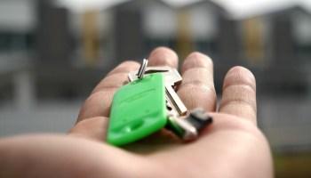 Rent, housing