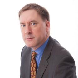 Dr John Williams headshot speaking any AWRE conference