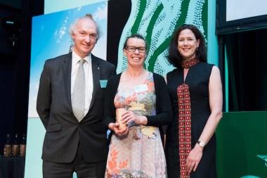 green globe awards 2017