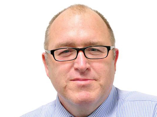 Dr-Tim-Williams