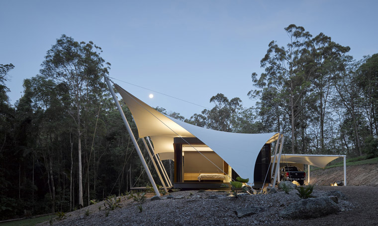 National Architecture Awards 17